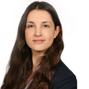 Sylwia Susz
